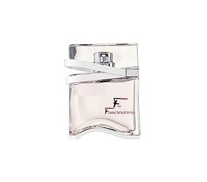 Salvatore Ferragamo F for Fascinating парфюм за жени EDT
