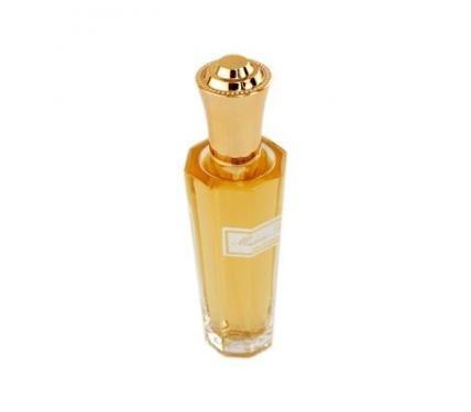Rochas Madame Rochas парфюм за жени EDT