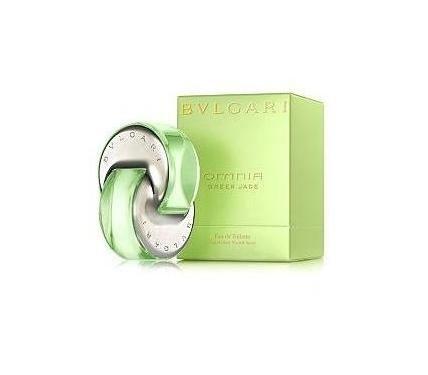 Bvlgari Omnia Green Jade парфюм за жени EDT