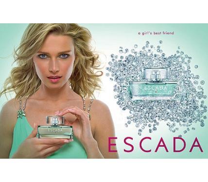 Escada Signature Eau De Parfum 30/50 ml за жени