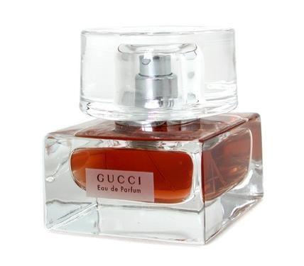 Gucci Gucci Eau De Parfum 30/50/100 ml. за жени