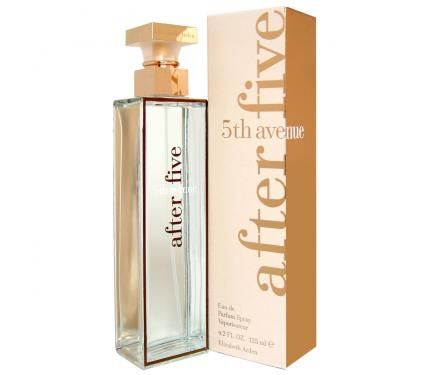 Elizabeth Arden 5th Avenue After Five парфюм за жени EDP