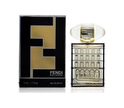 FENDI Palazzo 100 ml парфюм за жени без опаковка
