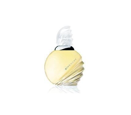 Givenchy Amarige Mariage парфюм за жени EDP