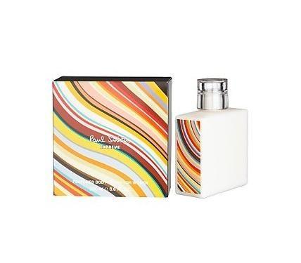 Paul Smith Extreme парфюм за жени EDT