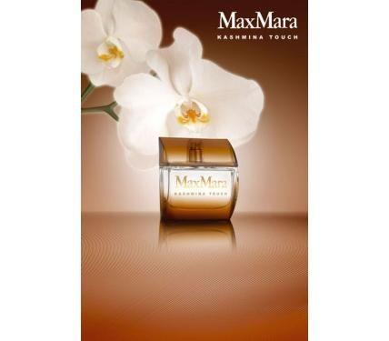 Max Mara Kashmina Touch Eau de Parfum 90 мл. за жени