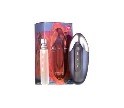 Givenchy Oblique Rewind Eau De Toilette 40 ml за жени