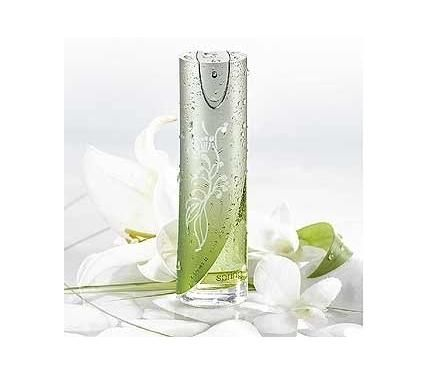 Aigner Too feminine Spring Eau de Parfum 60 ml за жени