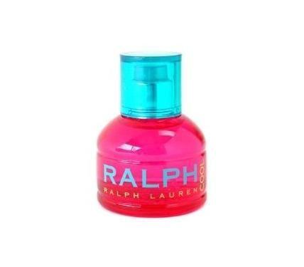 Ralph Lauren Cool Eau de Toilette 50 ml за жени