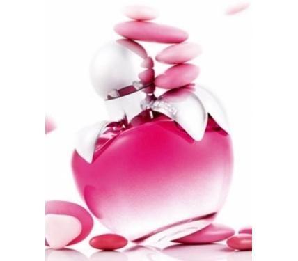 Nina Ricci Pretty Nina парфюм за жени EDT