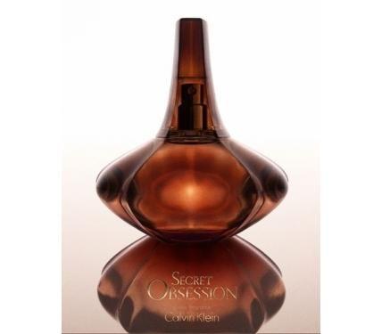 Calvin Klein Obsession Secret парфюм за жени