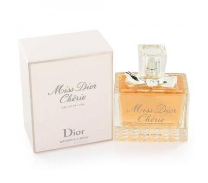 Christian Dior Miss Dior Cherie Парфюм за жени