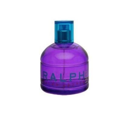 Ralph Lauren Ralph Hot парфюм за жени EDT