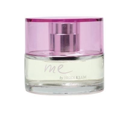 Heidi Klum Me Eau De Parfum 50ml за жени