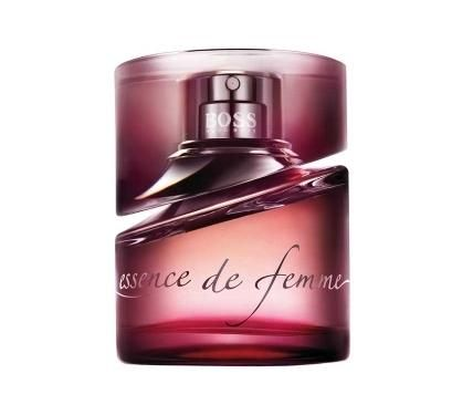 Hugo Boss Essence de Femme Eau de Parfum 50 мл. за жени