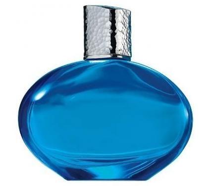 Elizabeth Arden Mediterranean парфюм за жени EDP