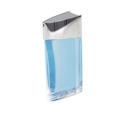 Azzaro Visit Bright парфюм за мъже EDT