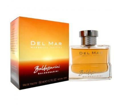 Baldessarini Del Mar Marbella парфюм за мъже EDT