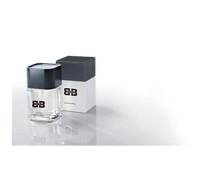 Boris Becker Boris Becker Eau De Parfum 50ml за мъже