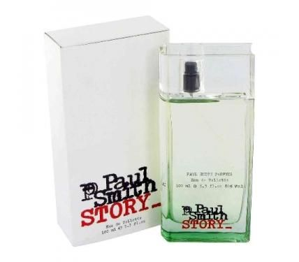 Paul Smith Story парфюм за мъже EDT