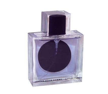 Lanvin Arpege парфюм за мъже EDT