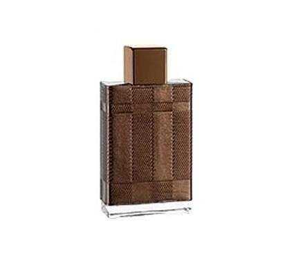 Burberry London Special Edition парфюм за мъже EDT