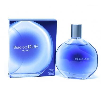 Laura Biagiotti Due Uomo парфюм за мъже EDT