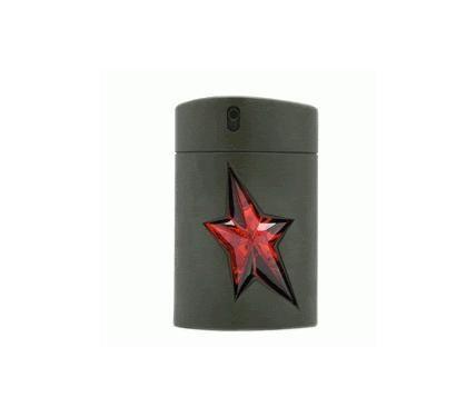 Thierry Mugler  Angel B Men парфюм за мъже EDT