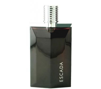 Escada Magnetism Eau De Toilette 50 ml за мъже