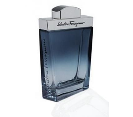 Salvatore Ferragamo Subtil парфюм за мъже EDT