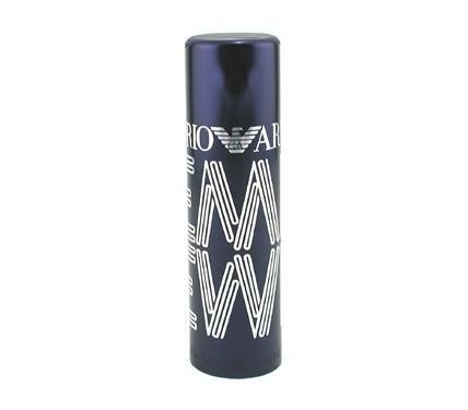 Armani Remix парфюм за мъже EDT