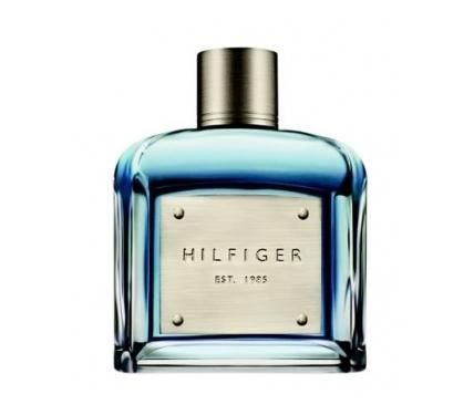 Tommy  Hilfiger EST. 1985 парфюм за мъже EDT