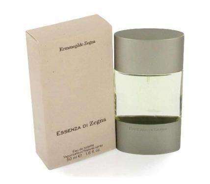 Zegna Essenza di Zegna парфюм за мъже EDT