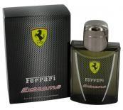 Ferrari Extreme парфюм за мъже EDT