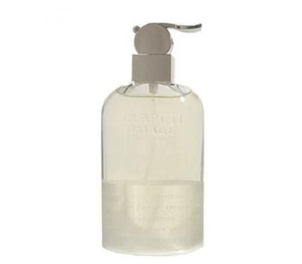 Cerruti Image парфюм за мъже EDT