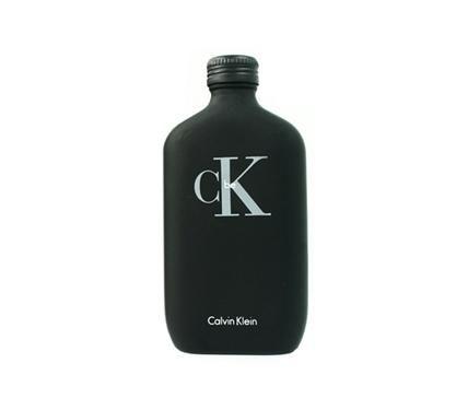 Calvin Klein BE парфюм за мъже EDT