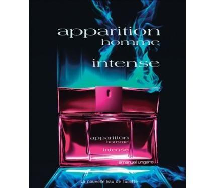 Ungaro Apparition Intense парфюм за мъже EDT