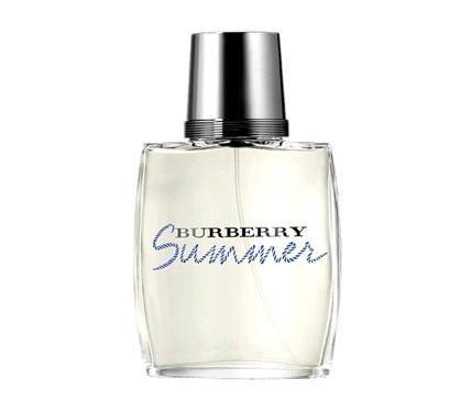 Burberry Summer Eau De Toilette 100 ml за мъже