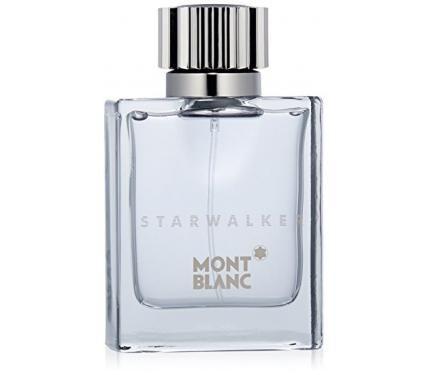Mont Blanc Starwalker парфюм за мъже EDT