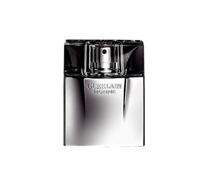 Guerlain Homme парфюм за мъже EDT