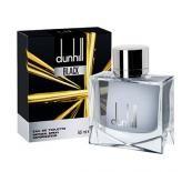 Dunhill Black парфюм за мъже EDT