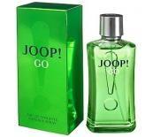 Joop! Go парфюм за мъже EDT