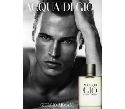 Armani Acqua di Gio парфюм за мъже EDT