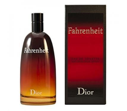 Секси мен 2012 парфюм