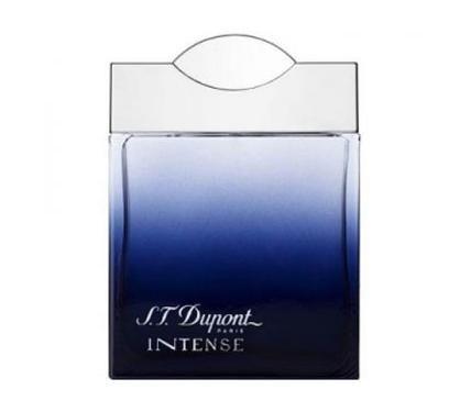 S.T. Dupont Intense парфюм за мъже EDT