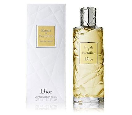 Cristian Dior Escale a Portofino парфюм за жени EDT