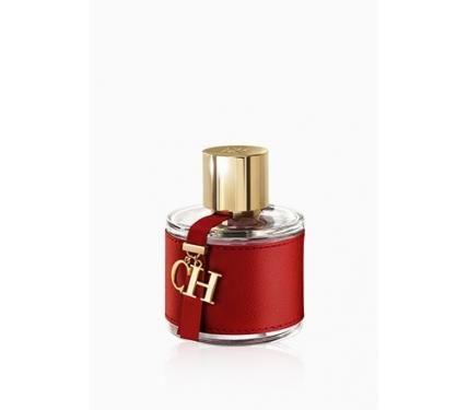 Carolina Herrera CH парфюм за жени EDT