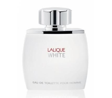 Lalique White парфюм за мъже EDT