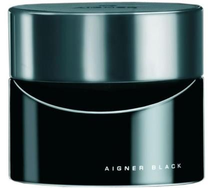 Aigner Black парфюм за мъже EDT