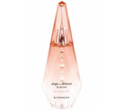 Givenchy Ange Ou Demon Le Secret парфюм за жени EDP